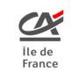Crédit Agricole d'Ile-de-France