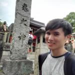 Wei Sheng Lee