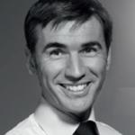 Sebastien Chardon