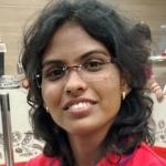 Shefali Agarwal