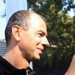 Jean-marc Lombardo