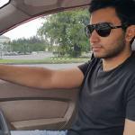 Mohammad Anas Ashraf Gagai