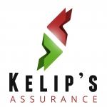 Kelip's