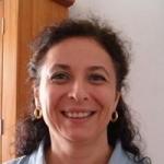 Myriam Manssour