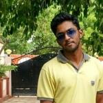 Mani Rajendren