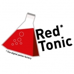 Red Tonic Solutions