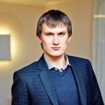 Denis Shersheniuk