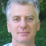 Christophe Lerolle