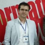Ayoub Mohammadian