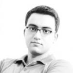 Mohammad Reza Navaei