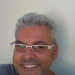 Raphael Blasco