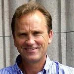 Neil Prior