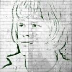 Pierre-françois Yven