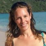 Leslie Rolland