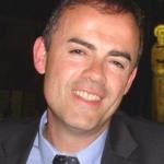 Georges Miniscloux