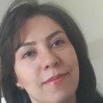 Samira Dodange