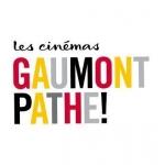 Gaumont Pathé