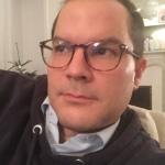 Augustin Beyot