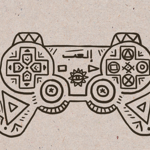 Augustino Game Osiris