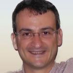 Didier Hermant