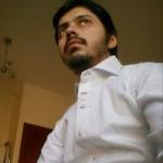 Sibtain Raza